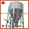 silo da alimentação de galinha 3t para a exploração avícola