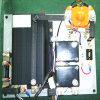 Curtis 1205m-5601 Gleichstrom-Bewegungscontroller