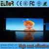Affichage d'écran polychrome d'intérieur de P3 SMD RVB LED