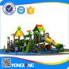 Neuheit-Auslegung-heißes Verkaufs-Sicherheits-Spielplatz-Gerät 2015 (YL-L178)