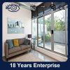 Экономия энергии Anti-Heat Нано керамических строительных окна пленки