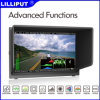 Lilliput 10.1  Advanced Functions (TM 1018/O/P)를 가진 Capacitive Touch Camera Monitor