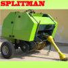Rotonda Hay Baler Tractor