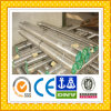 304L Stainless Steel Bar