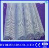 Tuyau tressé en PVC Tuyau flexible en PVC Tuyau flexible en PVC