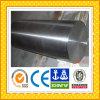 Barra del titanio de ASTM B348 Gr11