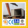 ASTM A516 Gr. 65 Planchas de acero