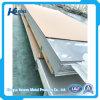 Tôles en acier inoxydable 201 /904L Stainless Steel Sheet Metal