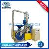 Le PEHD / le PEBD / PEBDL pulvérisateur en plastique de la machine de recyclage