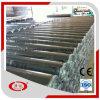 ポリエステル構築のための自己接着防水膜の屋根ふき材料