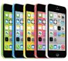 Desbloqueado original para Apple 5c renovado GSM Phone (4s 5 5s 5c 6 6+ 6P 6P+ 7 7+ 7P 7P+)