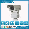 Kamera des sichtbares Licht-Langstreckentelephoto-Nebel-HD PTZ