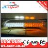 22  Lightbar 4D LEDの警察の小型ライトバーに警告するトラック