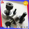 Un alto rendimiento kr72PP el seguidor el cojinete de rodillos sin ruido (KR16PP)