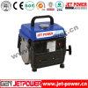 générateur portatif refroidi à l'air d'essence de l'engine d'essence 2-Stroke 650W