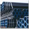 Poids de 10 pouces pipe sans joint d'extrémités coniques de 0.365 pouce ASTM A333 gr. 6