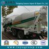 Sinotruck 6X4 Betonmischer-LKW für Verkauf