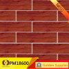 het Hout van de Vloer van 150X800mm kijkt Tegel van de Muur van de Stijl van de Tegel de Nieuwe (PM18600)
