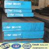 Plaque froide d'acier allié du travail D2/SKD11/1.2379