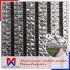 アルミニウム陰スクリーンの製造業者の外の60~200のGSM