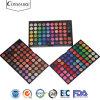 180 Eyeshadow цвета палитры для макияжа косметические Shimmer матовая