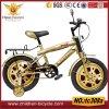 Populäres heißes verkaufensüdamerika-Kind-Fahrrad/Kind-Fahrrad
