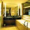 Ensemble confortable de chambre d'hôtel confortable (EMT-B1202)