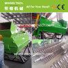 Nueva máquina plástica de separación de etiquetas de PVC