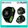 2015 самое новое Smart Watch с Call и Message Reminding (FR900)
