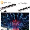 Controllo chiaro 1.2m, 1m, lunghezza della fase LED DMX della barra di notte della discoteca del DJ di 0.5m
