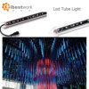 DJ 디스코 밤 바 단계 LED 가벼운 DMX 통제 1.2m, 1m 의 0.5m 길이