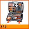 Горячий новый продукт для Multi инструмента функции 2015, многофункционального дешевого Multi инструмента функции, инструмента T18A120 функции высокого качества Multi