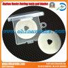 45mm Rotary Cutting Blades para Mat