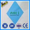 Material de construção 4X8 Sheet Orange Polycarbonate Sheet de China