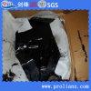 타이란드에 최고 Price Asphaltic Plug Joint