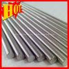 Titanio Rod de ASTM F136 GR 5 para los aparatos médicos