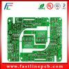 PCB Manufacturer Shenzhen Professional Multilayer в Китае