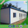 Het Geprefabriceerd huis van de gemakkelijke Assemblage/van Lage Kosten