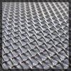 中国のフィルターのための最もよい価格のステンレス鋼の金網