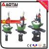 Pneumtaic Pijp afschuinmachine / Tube Beveler (TCM-150-1500) Light Duty