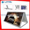100X150cm Aluminum Pop vers le haut un Banner Stand (LT-23)