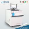 Spectrometer de grande précision pour Metal Analysis