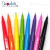 표시 8 색깔을%s 가진 주문을 받아서 만들어진 로고 플라스틱 롤러 펜 Pb100는 분류했다