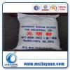 Sulfato de sodio viscoso 99%Min anhidro Vssa