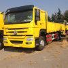 中国の安い貨物トラックのSinotruk HOWO 6X4の貨物自動車のトラック