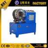 Mangueira hidráulica industrial de qualidade CE Máquina de crimpagem de 1/4 a 2