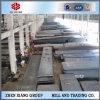 Plaques en acier doux laminés à chaud A36 SS400 Q235B S235JR S355JR