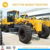 Nueva carretera de motoniveladoras equipos GR165
