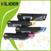 Compra en los toneres al por mayor a granel del laser del universal Tk-857 para Kyocera
