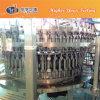 Botting van het Water van het Aroma van de soda Machine
